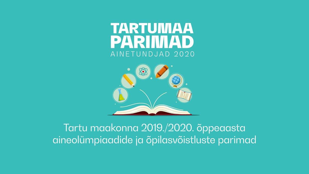 tartumaa_parimad_ainetundjad_2020